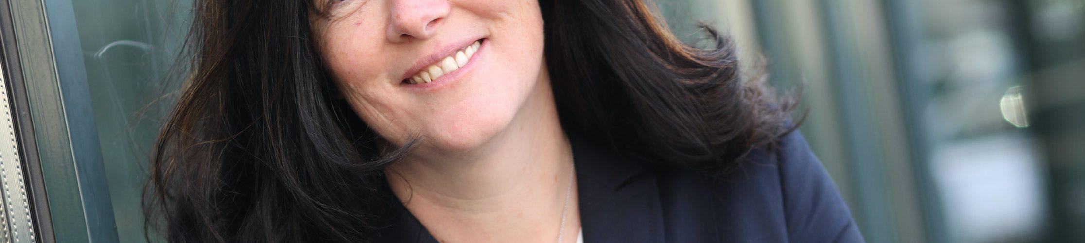 Nicole Hense